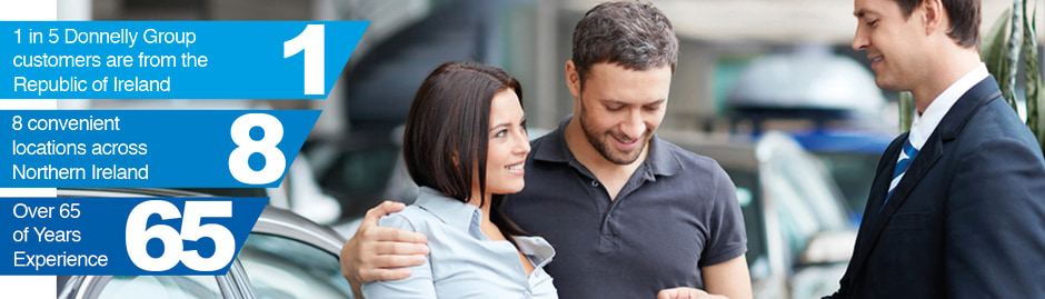 Free dating agencies and northern ireland