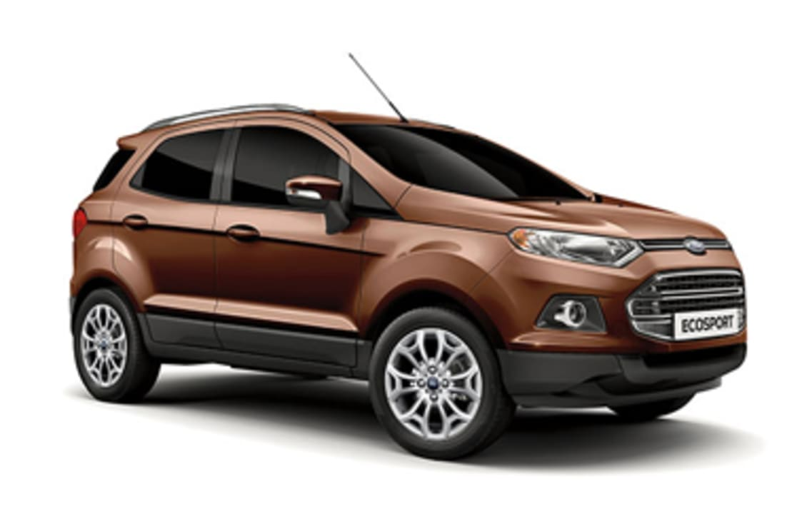 New Ford Cars For In Kenya Cmc Motors