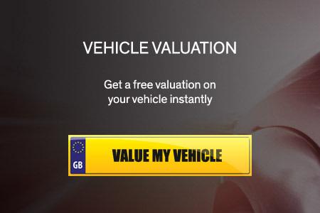 Value My Vehicle