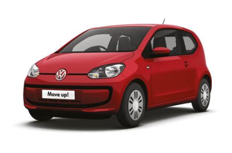 Motability Cars List And Offers Jardine Motors Group