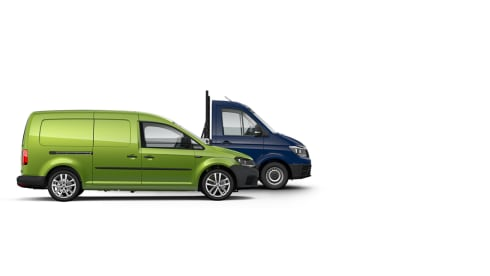 Vw commercial vans offical dealers in norwich lowestoft peterbough hire a van from 28 a dayview our extensive range of vehicles available at norwich van centreenquire today aloadofball Images