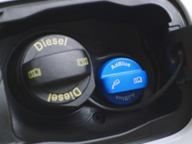 fixed price adblue refill | lookers audi