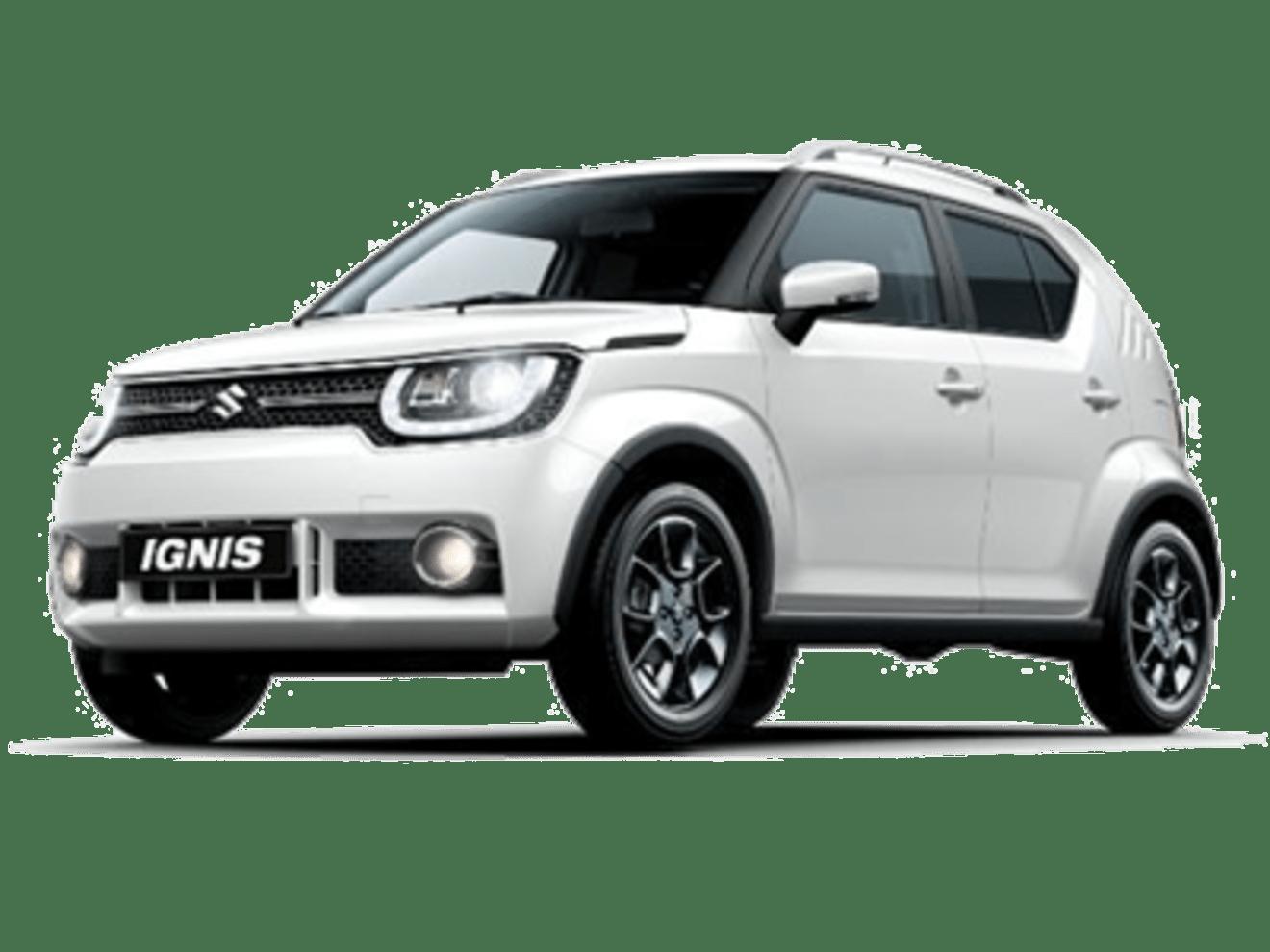 Suzuki Dealer | Grimsby & North East Lincolnshire | Read Suzuki