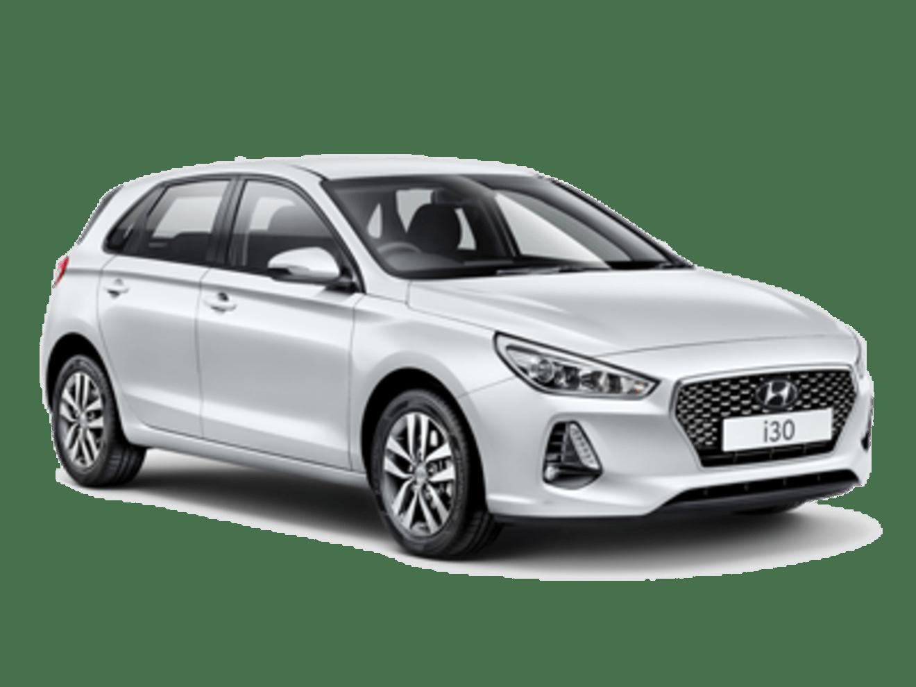 Hyundai Dealers | Lincolnshire, Nottinghamshire & Norfolk