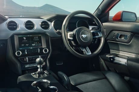 2015 ford mustang interior. ford mustang steering wheel 2015 interior 2