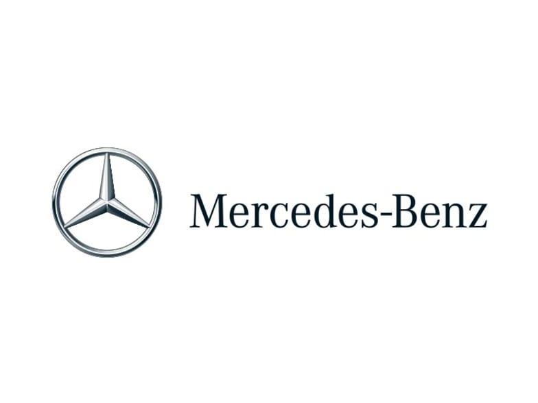 New Mercedes Benz Vehicles London Mercedes Benz Retail Group