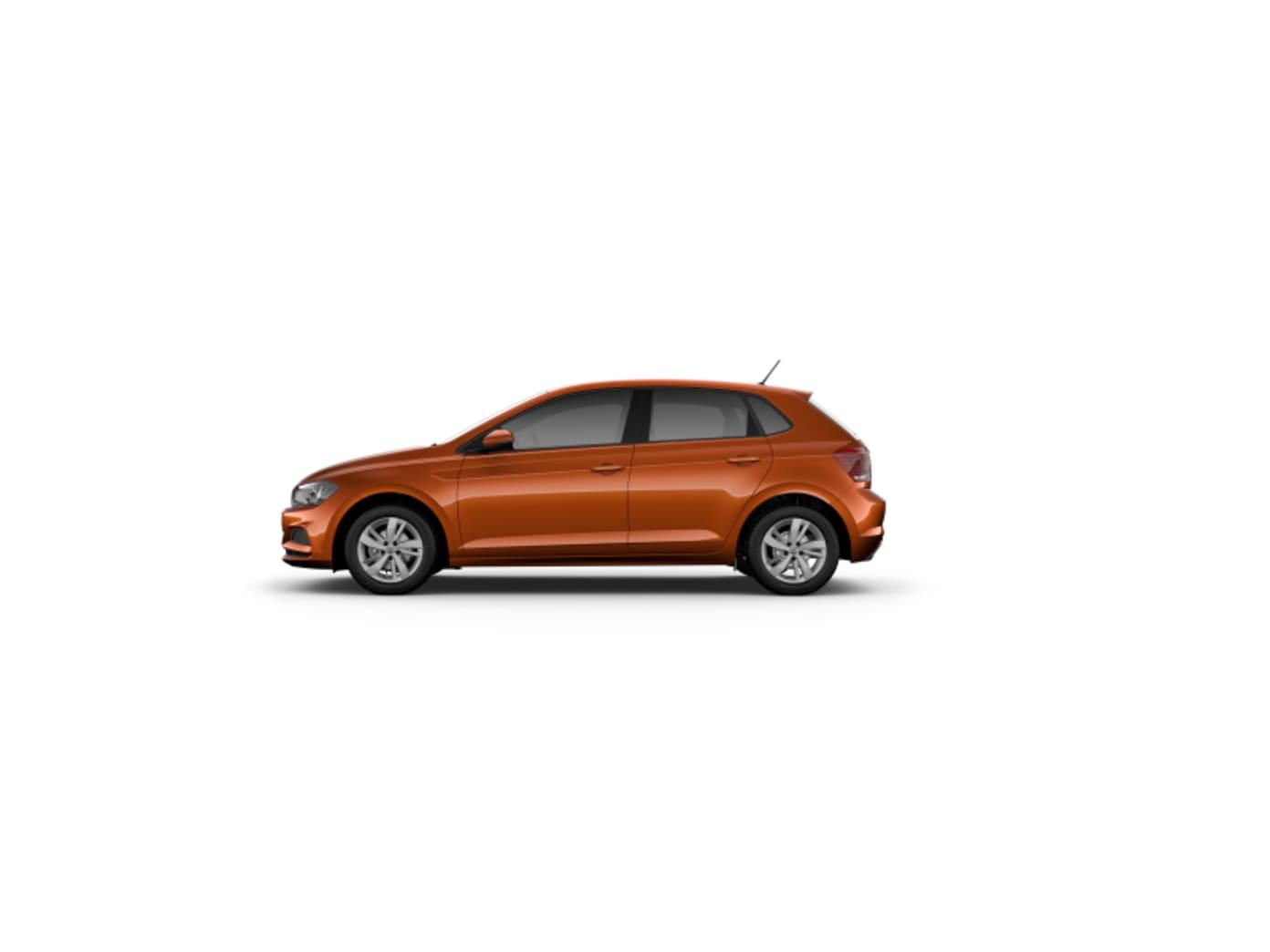 Volkswagen Dealer | Wigan & Southport | Corkills Motor Group