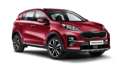New Kia Cars For Sale 2017 Models At Lookers Kia