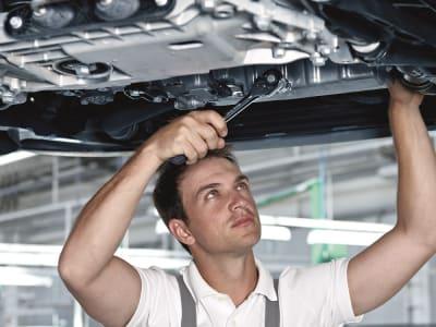 online mechanic chat