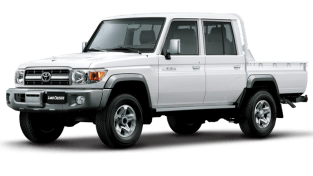 139a8cda7e New Toyota Cars for Sale in The United Arab Emirates
