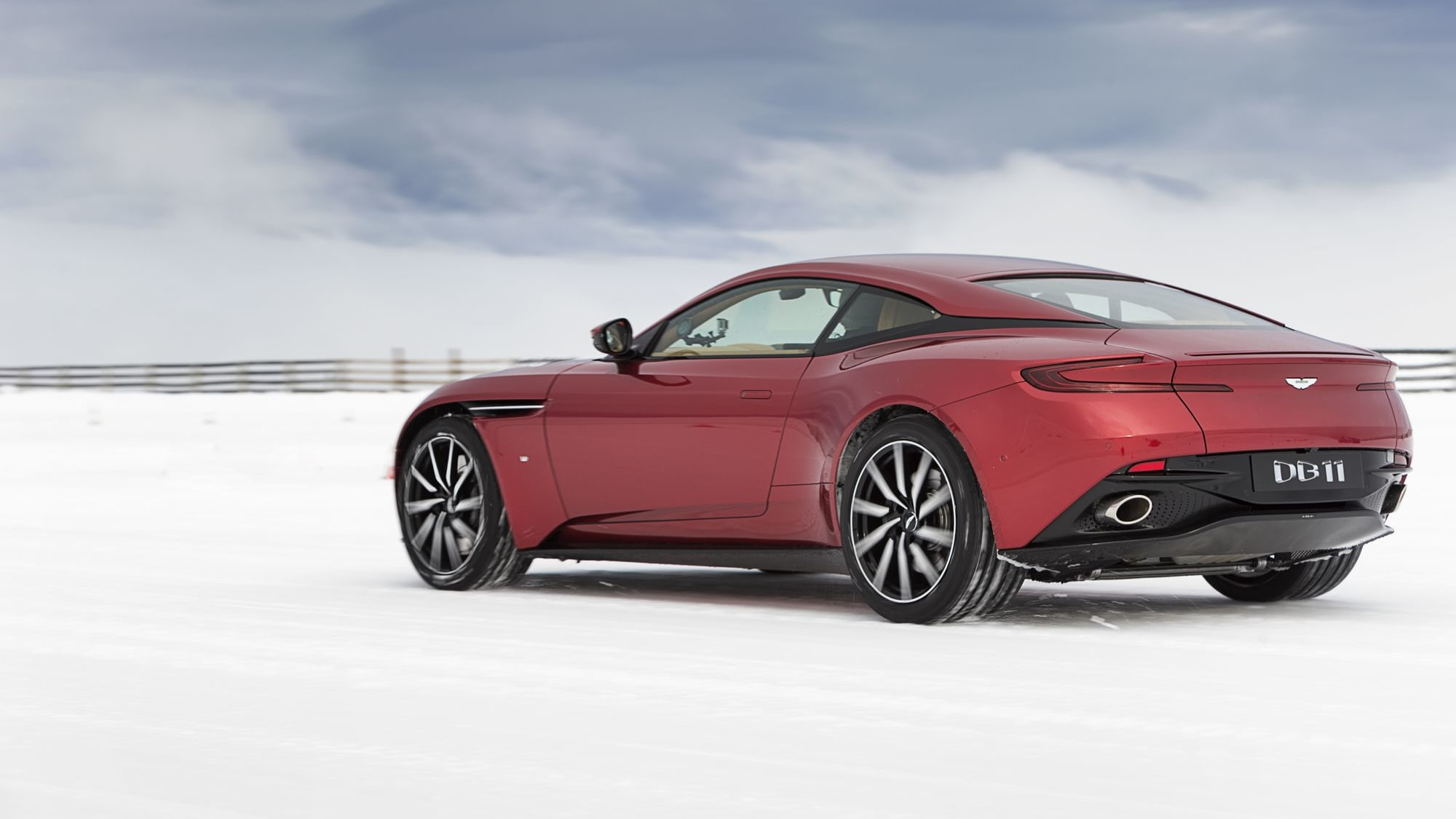 New Aston Martin Cars Aston Martin Nottingham - Aston martin cars com