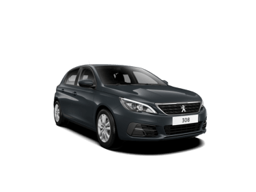 Peugeot Motability Vehicles | Castleford, West Yorkshire | Peter ...