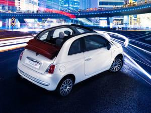 Fiat Car Offers Newport Wessex Fiat - Nearest fiat dealer