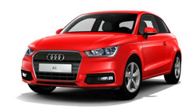 New Audi Cars Aberdeen Dundee Audi - New audi cars