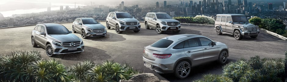 mercedes inventory oakville vehicle offers special benz gla search