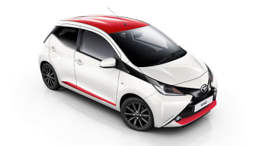New Toyota Cars NI New Toyotas Northern Ireland Toyota Latest - All toyota model cars