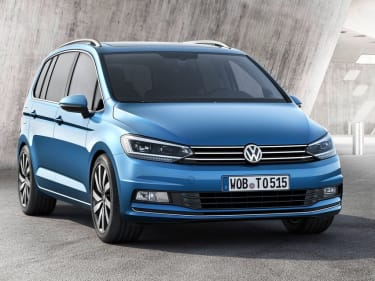 Vw Motability >> Volkswagen Motability Offers Northern Ireland Donnelly
