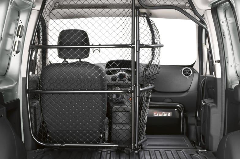 New Renault Kangoo Van | Smiths Renault Peterborough