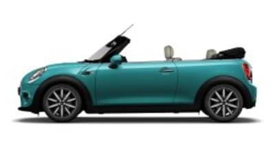 New Mini Car Dealer Dublin Ireland New Mini Prices Offers