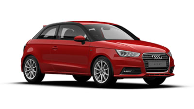 New Audi Cars Latest Models Deals Marshall Audi - Pictures of audi cars