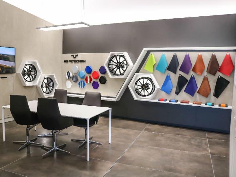Car Dealership   Sytner Group