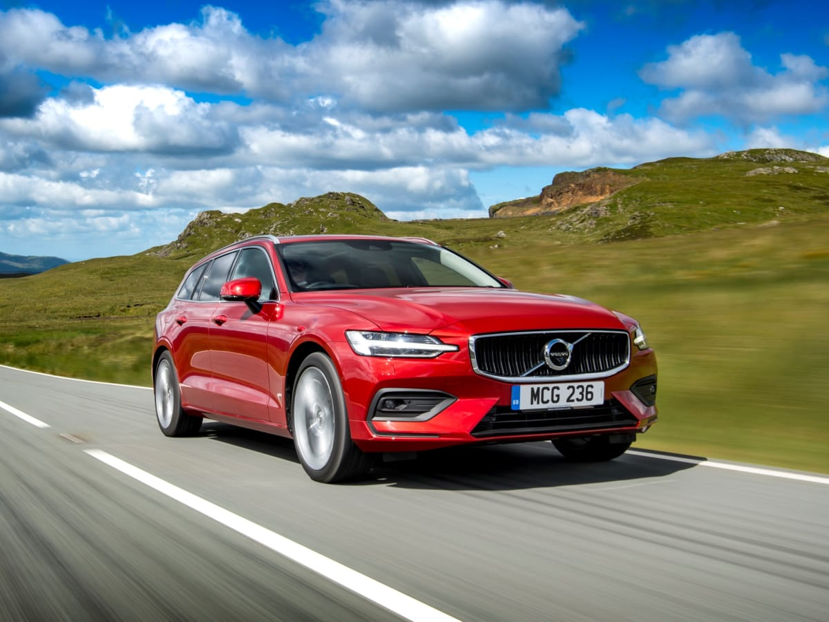 volvo news | lookers volvo