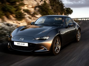 Portfield Mazda New Car Offers - Mazda 0 apr