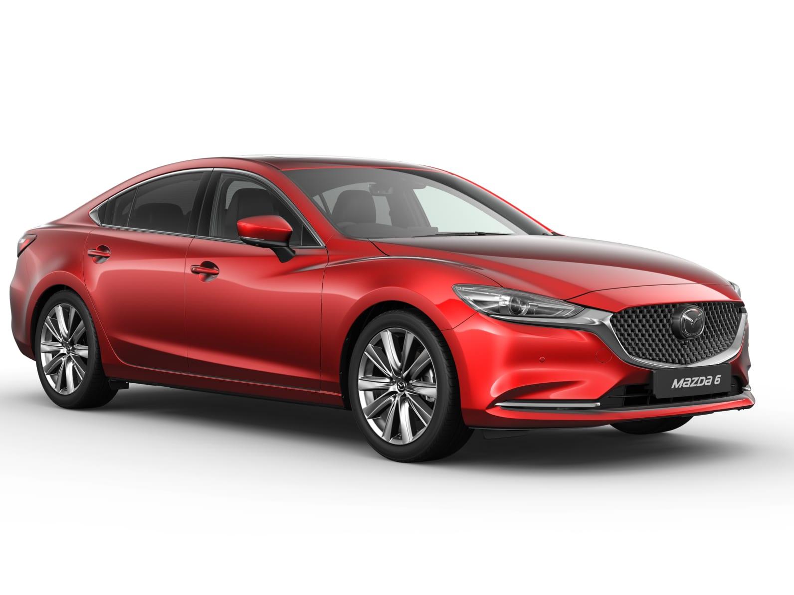 Mazda Car Dealers Romford Romford Mazda