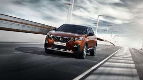 Lookers Peugeot Newport Changes Hands While Cardiff Closes