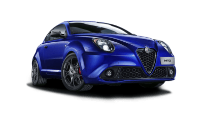 New Alfa Romeo Cars Bristol Somerset Simonstone Alfa Romeo