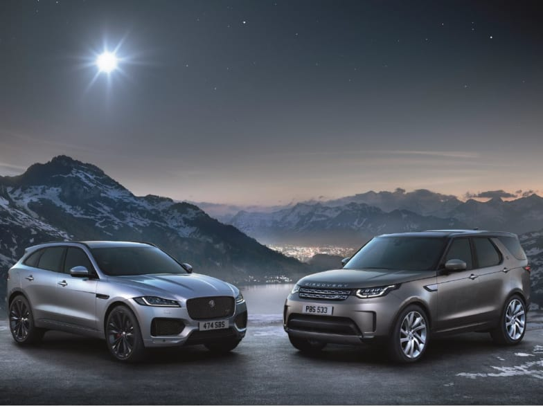 Road Tax Changes Latest News Pentland Land Rover