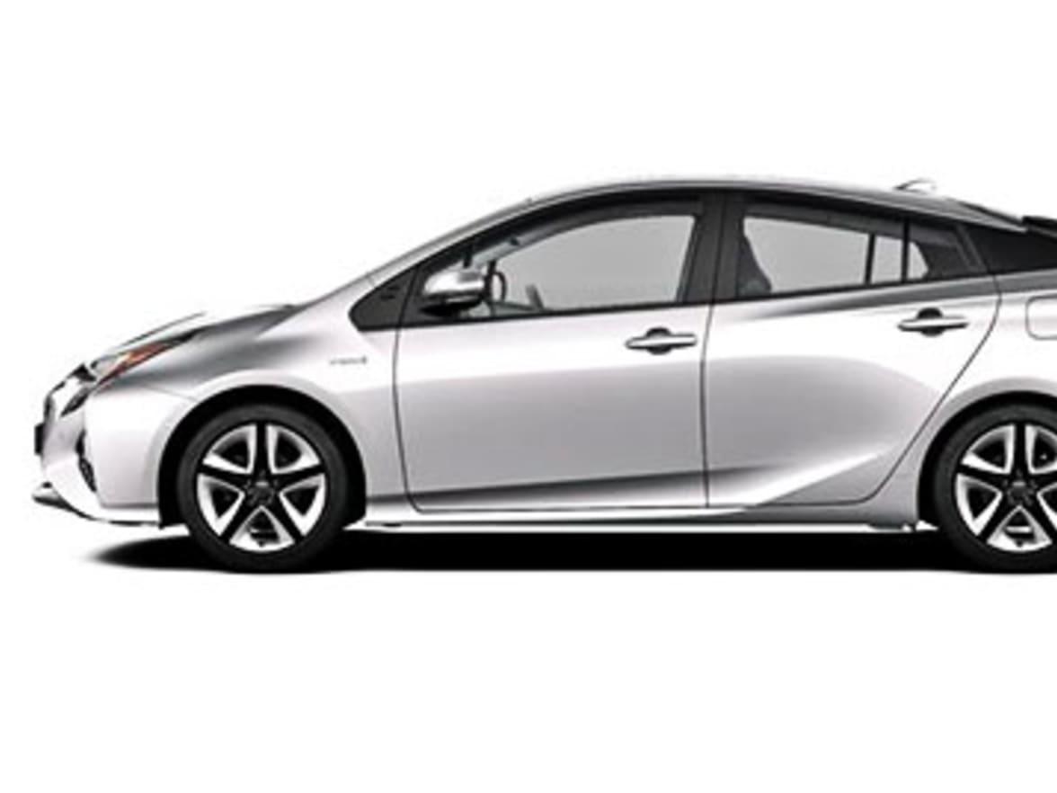Toyota Dealer West Midlands Lancashire Yorkshire Vantage New Kijang Innova 24 G A T Booking Fee Hybridsexplore The Hybrid Rangeexplore Hybrids