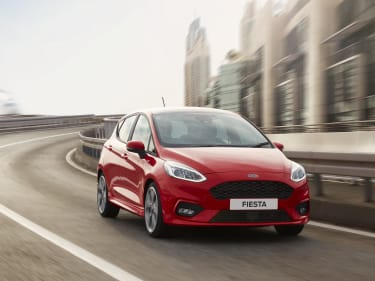 Ford Offers   Es, Hertfordshire & Middle   Gates Ford