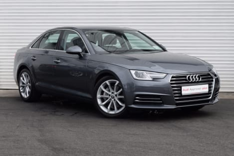 http://www.audisouthdublin.ie/used-cars/8198568-audi-a4-2.0-tdi-190-hp-s-tronic-se-ultra-4-dr/