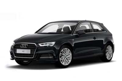 New Audi Cars For Sale | Latest Audi Models | Lookers Audi