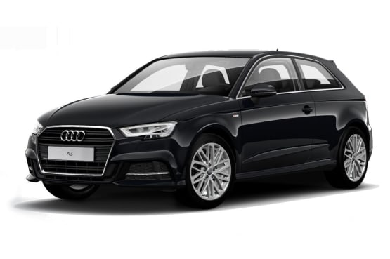 New Used Audi Dealers Across The UK Lookers Audi - Car leasing ireland audi