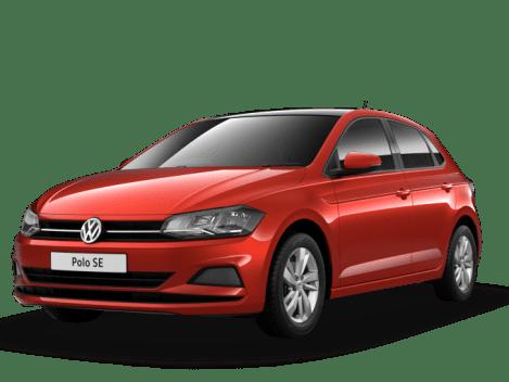 Electric car price per mile uk 10