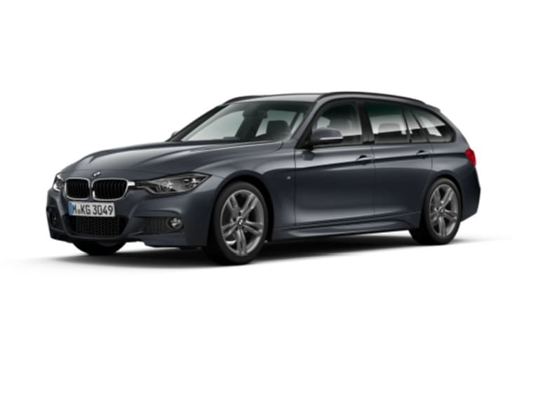 AFFORDABLE STOCK NEW BMWs FROM COTSWOLD CHELTENHAM