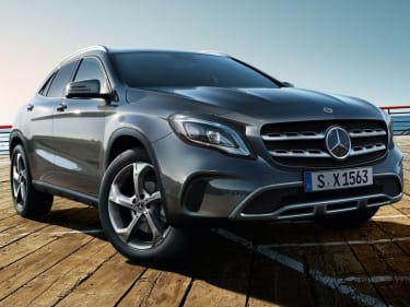 4matic suv range | in and around london | mercedes-benz retail group