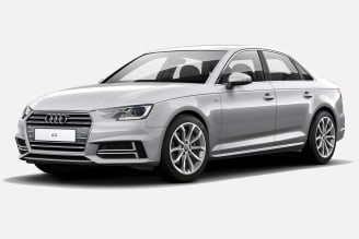 New And Approved Used Audi Cars In Dublin Audi Centre Dublin - Audit car