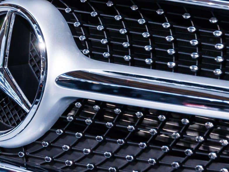 Car Leasing | Abu Dhabi & Al Ain, UAE | AutoRoute