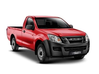 New Isuzu Bakkies For Sale Online Williams Hunt