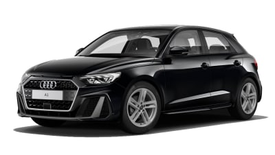 Used Audi A1 Cars in North East