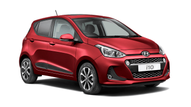 Hyundai Servicing Poole 2018 2019 New Car Release And Specs