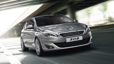Peugeot Accessory Range | Aberdeen | John Clark Peugeot