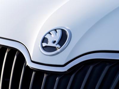 Automotive News Marshall Motor Group