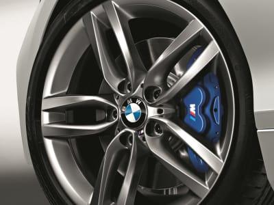 BMW Servicing, Parts & Repairs   Marshall BMW