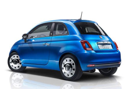 my a trans connect on the cars fiat to do road i review red how open phone