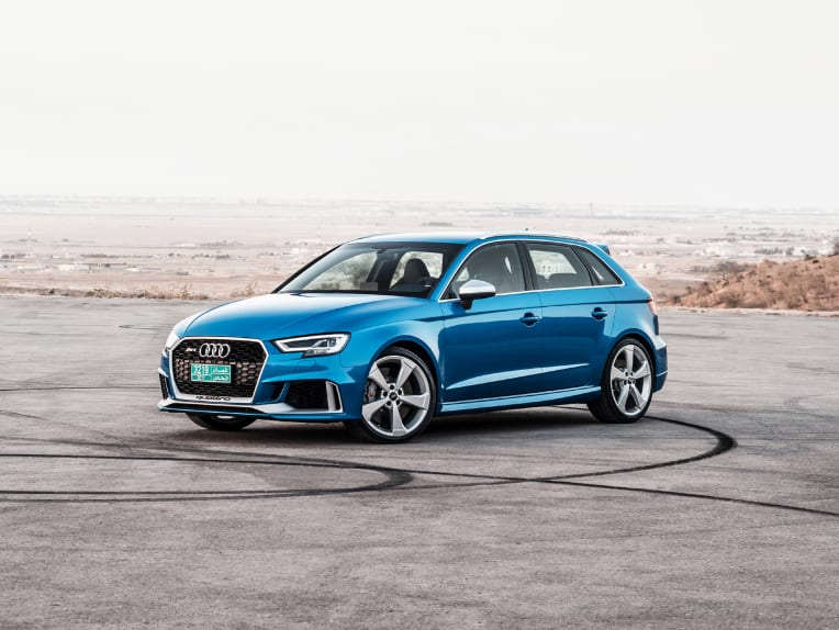 New Audi Rs3 For Sale Audi Rs3 2020 Scotland
