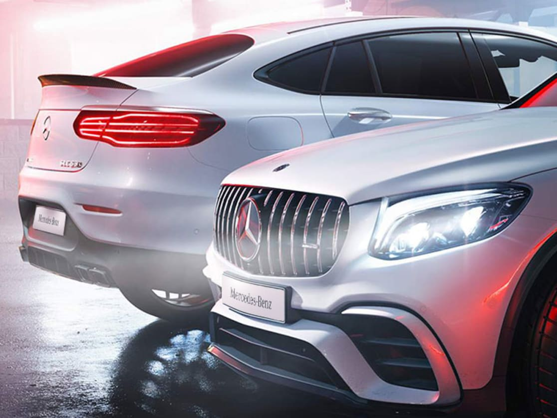 Mercedes Cars For Sale >> Approved Used Mercedes Benz Cars For Sale Jardine Motors Group